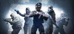 Warface : Global Operations - Bande-annonce de gameplay