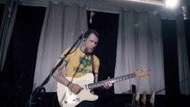 Ron Spielman - Paradise Island (The Rehearsal Sessions)