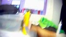 «Zone interdite » : les défaillances de l'Aide sociale à l'enfance (extrait)