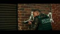 Bad Boys For Life - Extrait _Garage Shootout_ - VF