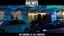 Bad Boys For Life - TV Spot _Family_ 20s