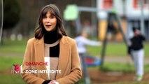 """Dans un documentaire diffusé dimanche soir dans """"Zone interdite"""", M6 promet de dénoncer les """"scandaleuses défaillances"""" de l'aide sociale à l'enfance"""
