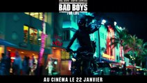Bad Boys For Life - TV Spot _Therapy_ 20s