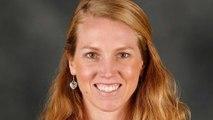 Alyssa Nakken Becomes MLB's First Full-Time Female Coach