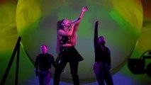 Ariana Grande accusée de plagiat pour son tube 7 Rings !