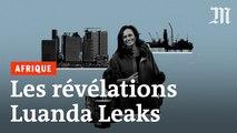 Les affaires troubles d'Isabel dos Santos, la femme d'affaires la plus riche d'Afrique