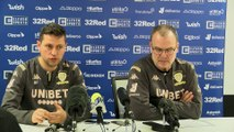 Highlights From Marcelo Bielsa's Press Conference Ahead Of QPR Clash!