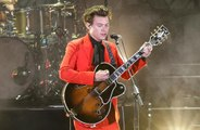 Harry Styles to headline pre-Super Bowl bash