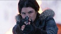 Daughter of the Wolf - Trailer (Deutsch) HD