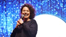 Ilana Glazer On Life After 'Broad City,' Her Amazon Stand-Up Special & More | In Studio