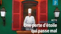 Le restaurant de Paul Bocuse perd sa 3e étoile : « Le Guide Michelin a tapé trop fort »