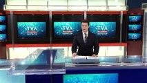 TVA Nouvelles 12h CHAU 17 janvier 2020