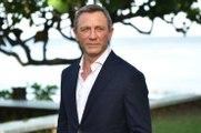 'Bond' producer says James Bond will never be a female