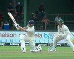 Sensational Stokes and Pope put England on top in third Test