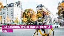 Jean-Paul Gaultier annonce qu'il va faire son dernier défilé