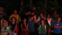 tn7-grupo-de-baile-folclorico-170120