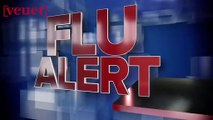 Flu Outbreak Closes Illinois School District