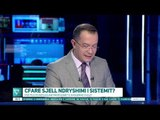 News Edition in Albanian Language - 17 Janar 2020 - 19:00 - News, Lajme - Vizion Plus