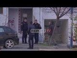 EMRI/ Merret peng një person në Kamëz, e fusin me dhunë në makinë! Policia në ndjekje të autorëve