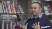 Report TV -Tre pakënaqësitë e të punësuarve! Eksperti: Duhet motivim e komoditet