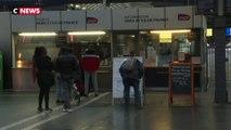 SNCF : le coût de la grève contre la réforme des retraites frôle le milliard d'euros