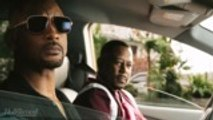 Now Screening: 'Bad Boys For Life,' 'Dolittle' & 'Troop Zero' | THR News