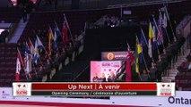 2020 Canadian Tire National Skating Championships (23)