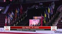 Championnats nationaux de patinage Canadian Tire 2020 (23)