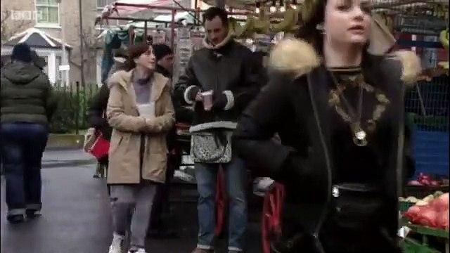 EastEnders 17th January 2020 -- EastEnders 17 January 2020 -- EastEnders January 17, 2020  -- EastEnders 17-01-2020 -- EastEnders 17 January 2020 -- EastEnders 17th January 2020 - -