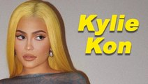 Kylie Jenner Beauty Convention & Museum Coming Soon ?