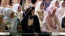 Dakwah on the Spot: Hijrah (2)