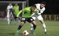 Reacciones al partido FC Juárez vs Pumas