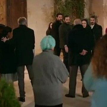 مسلسل زهرة الثالوث الحلقة 28 الثامنة والعشرون مترجمة - القسم الأول