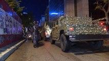 Protestos entram em seu quarto mês no Líbano