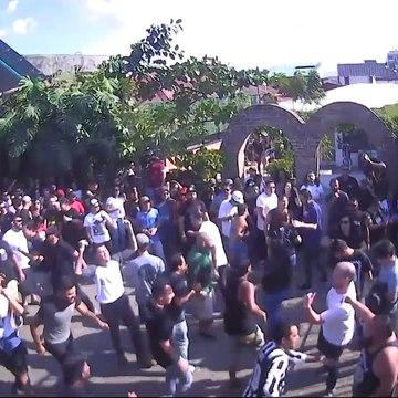 Finca Fest: El Guato