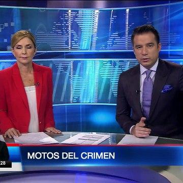 Ediles proponen reformar ordenanza municipal para circulación de motos