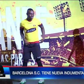 Del Piero entrenó con Barcelona