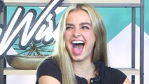 Tik Tok Star Addison Rae Reveals What Goes Down In The Hype House!!
