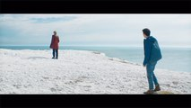 Annette Bening In 'Hope Gap' First Trailer