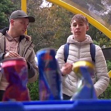 Hollyoaks 17th January 2020