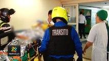 tn7-Hospital de Niños proyecta un mes de enero con más quemados que en los últimos dos años-170120