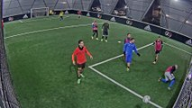 Equipe 1 Vs Equipe 2 - 17/01/20 22:04 - Loisir Turin - Turin Z5