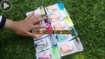 DISKON!!! +62 852-7155-2626, Parfum Mobil Wangi Kopi