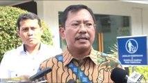 Indonesia Waspadai Masuknya Virus Korona