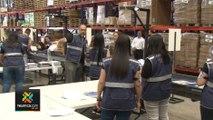 tn7-100.000 agentes electorales blindarán las votaciones municipales este 2 de febrero-170120