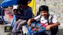 tn7-Niño guatemalteco con conocimientos sobre Costa Rica llegará al país el 21 de febrero-170120
