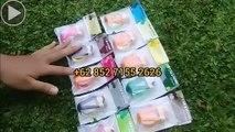 OBRAL!!! +62 852-7155-2626, Parfum Mobil Aroma Kopi Semarang