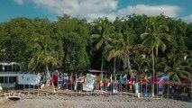 2020 ISA World Surfing Games Set for El Salvador