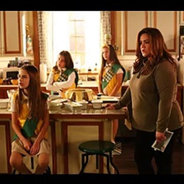 American Housewife 4x12