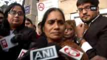 'Getting frustrated'- Nirbhaya's mother on hanging of convicts rescheduled to Feb 01